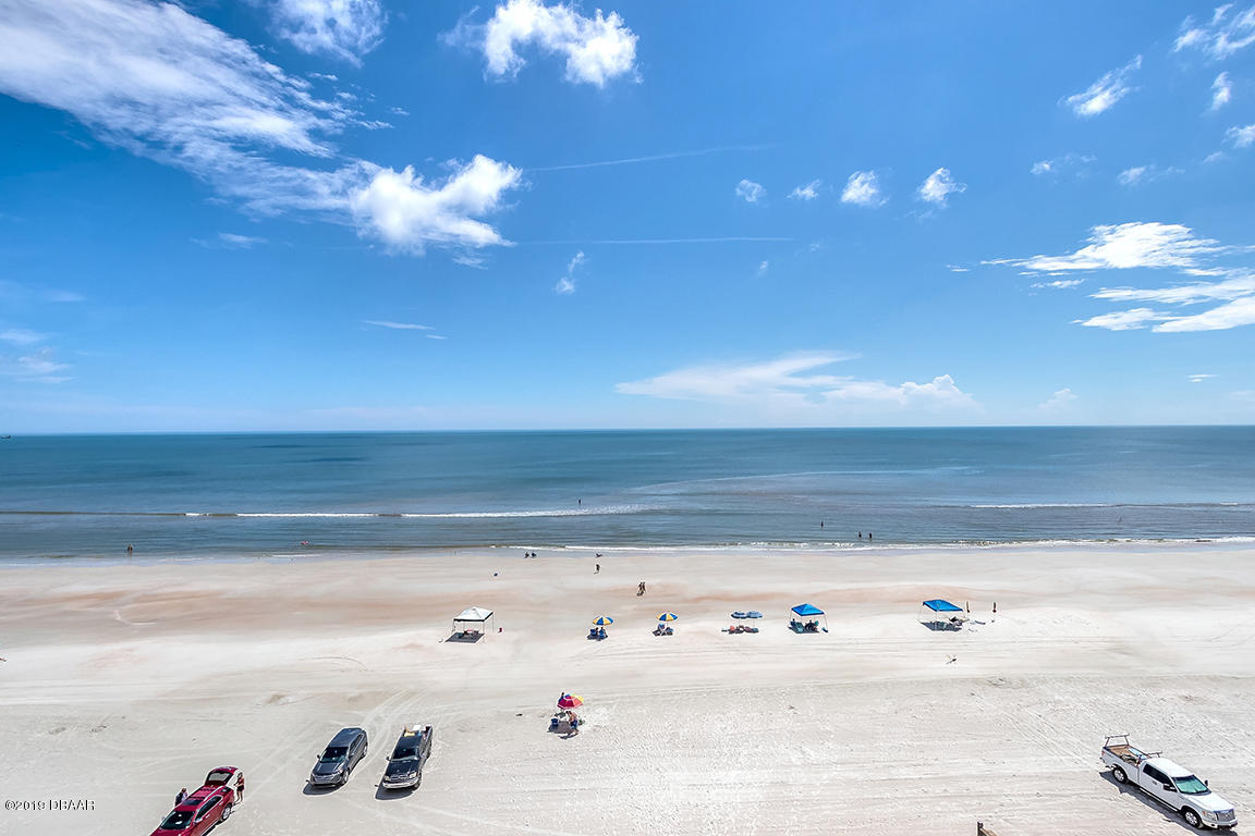 2615 Atlantic Daytona Beach - 22