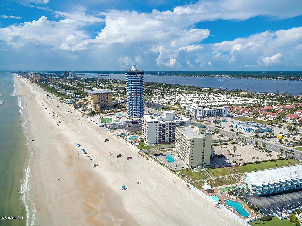 2615 Atlantic Daytona Beach - 27