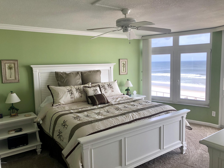 3831 Atlantic Daytona Beach - 10