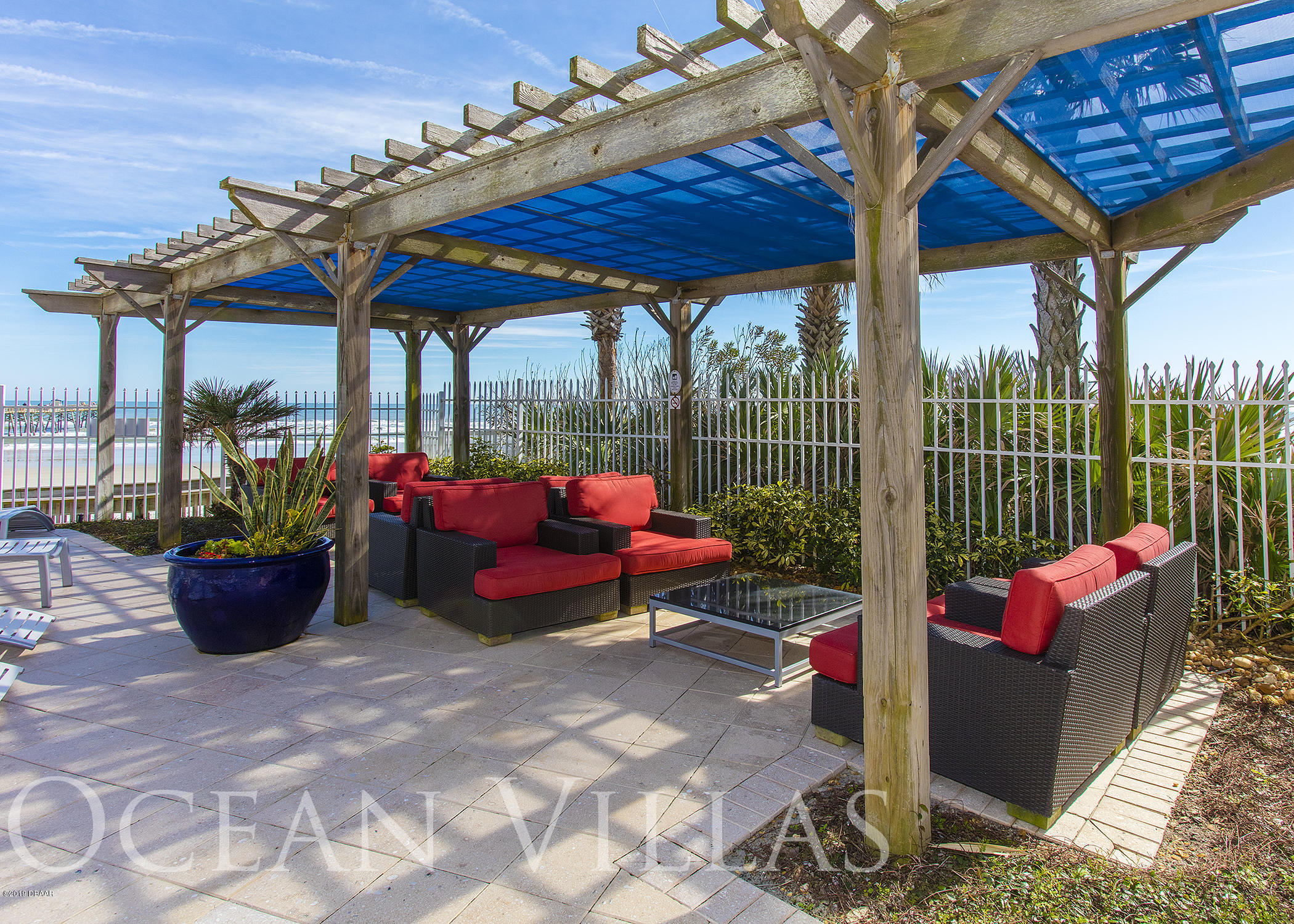 3703 Atlantic Daytona Beach - 41