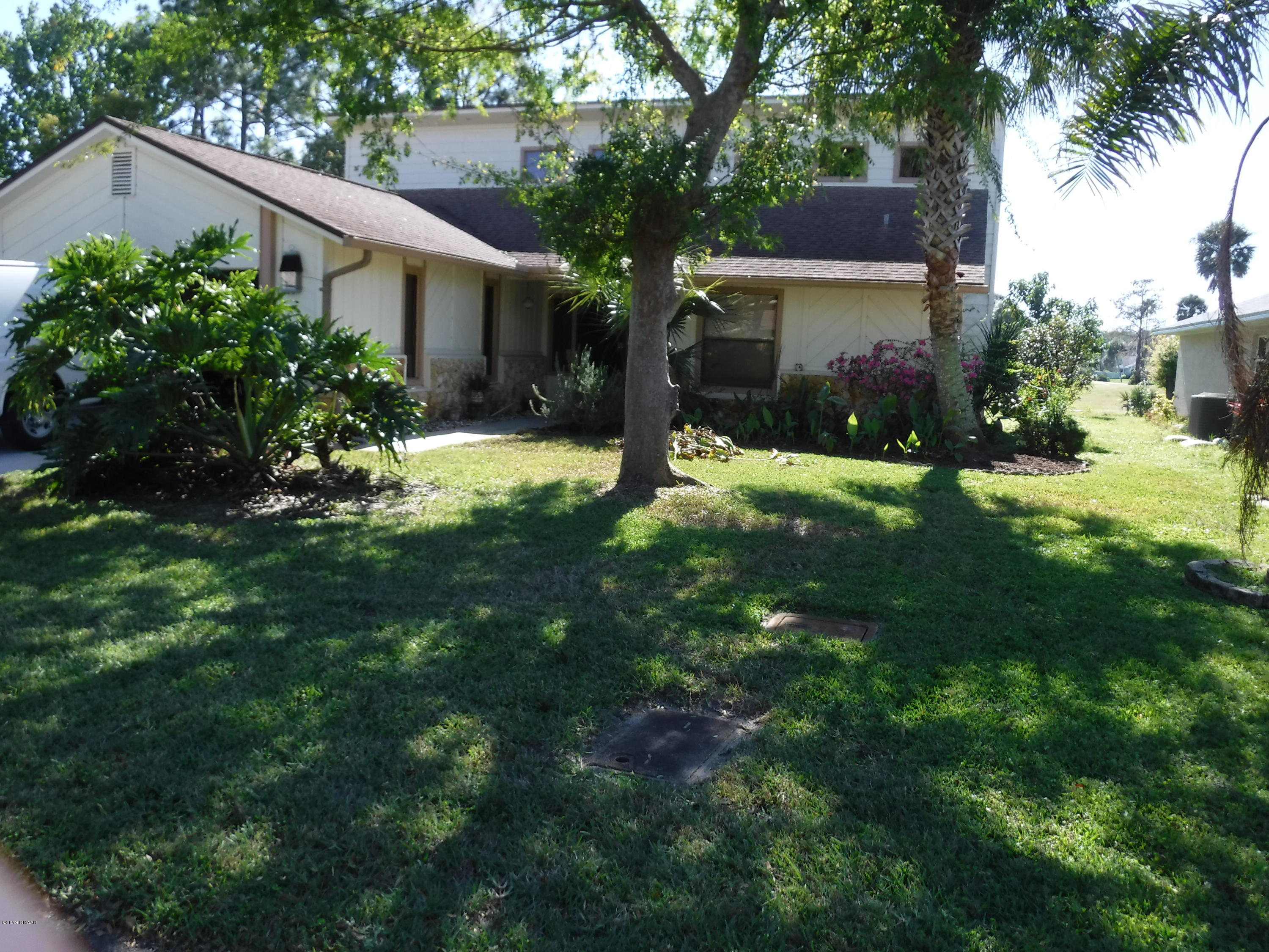 Photo of 120 Grebe Court, Daytona Beach, FL 32119
