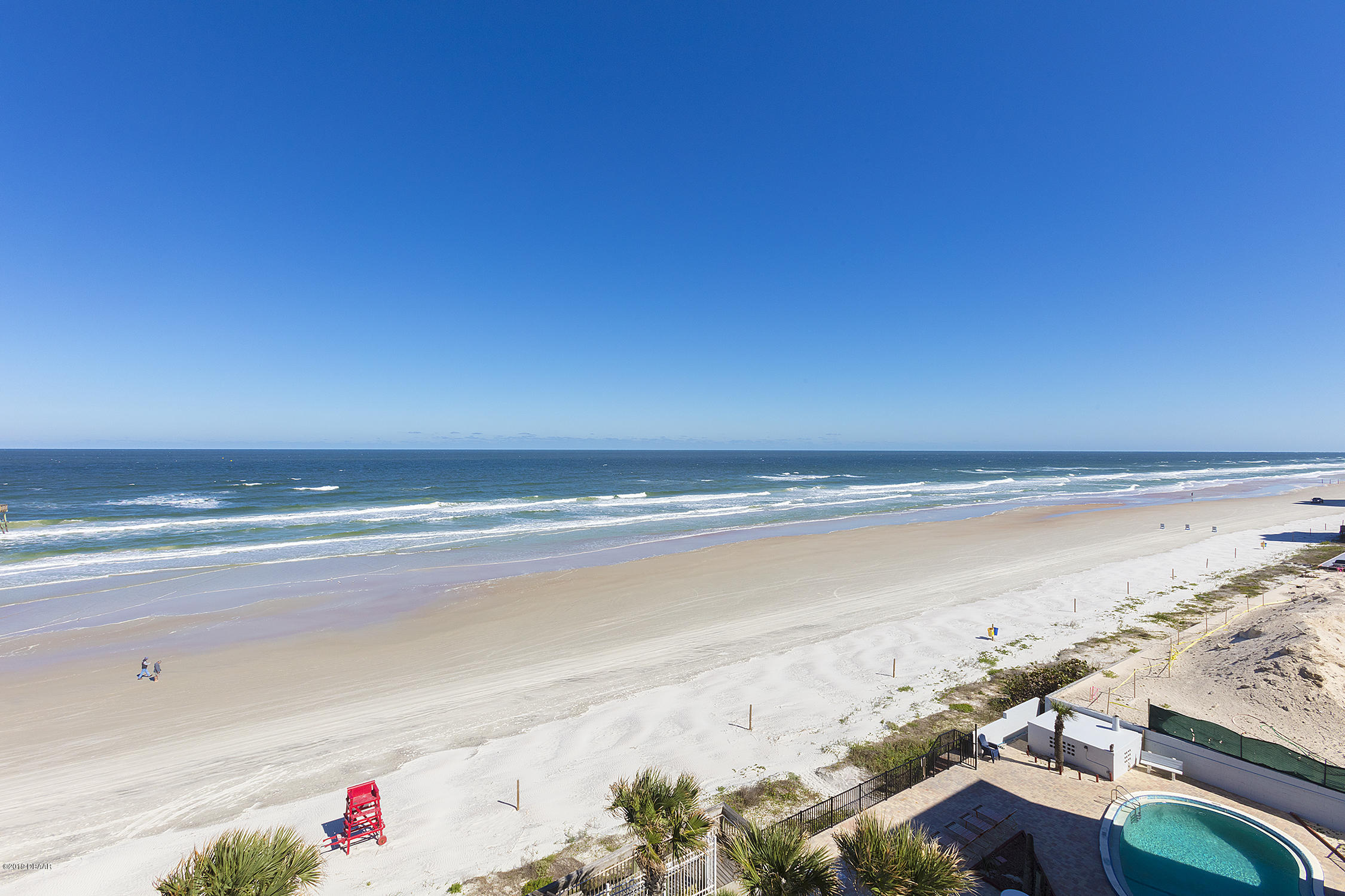3703 Atlantic Daytona Beach - 9
