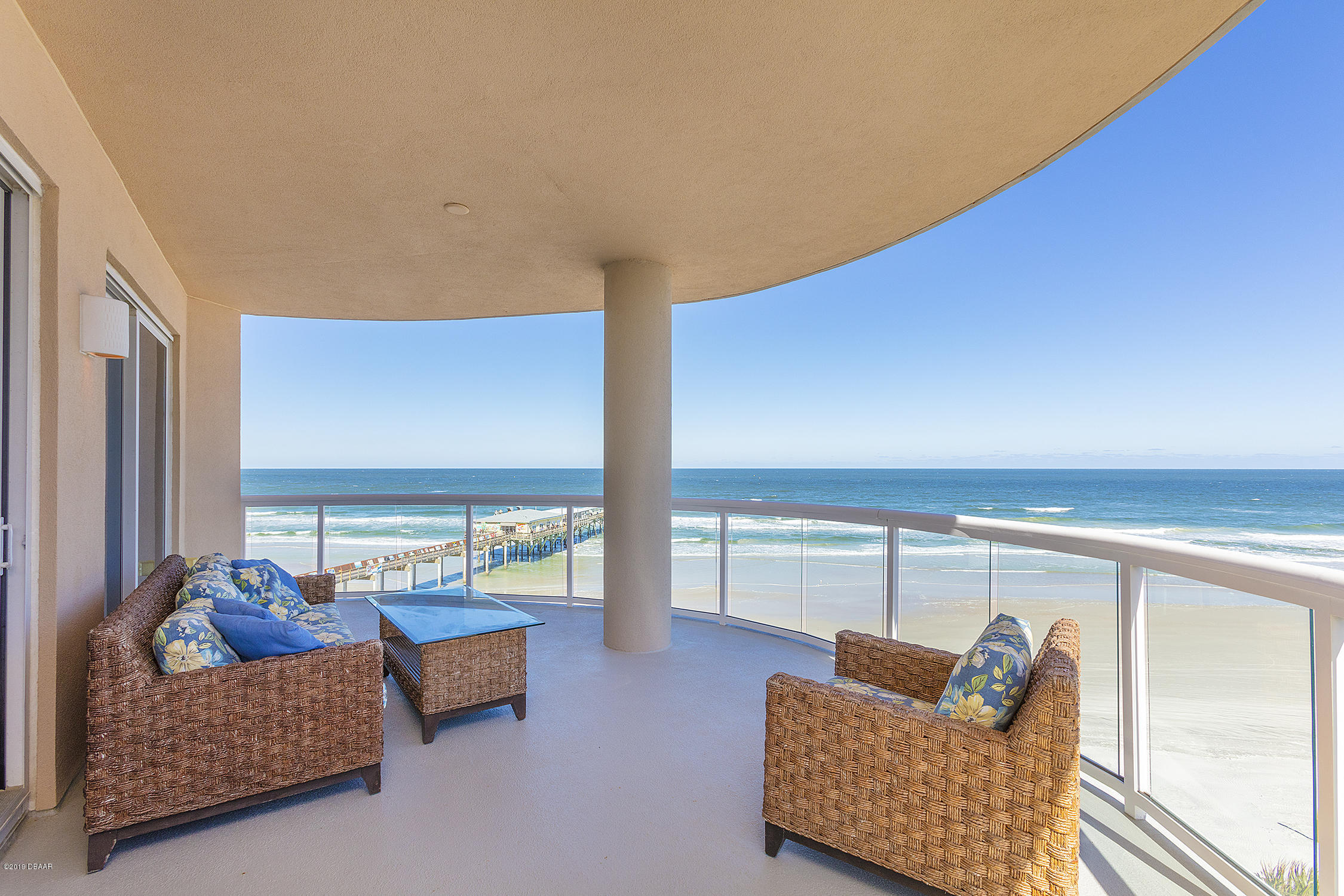 3703 Atlantic Daytona Beach - 22