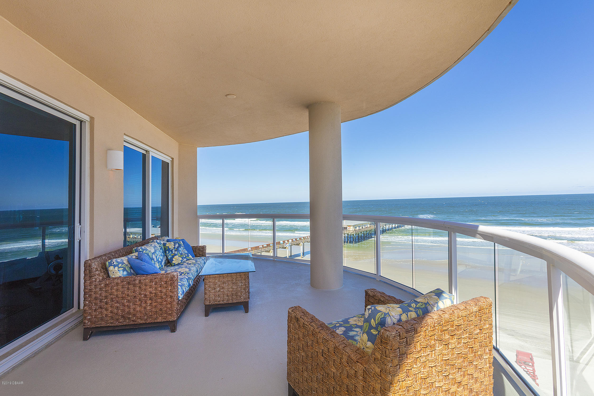 3703 Atlantic Daytona Beach - 21