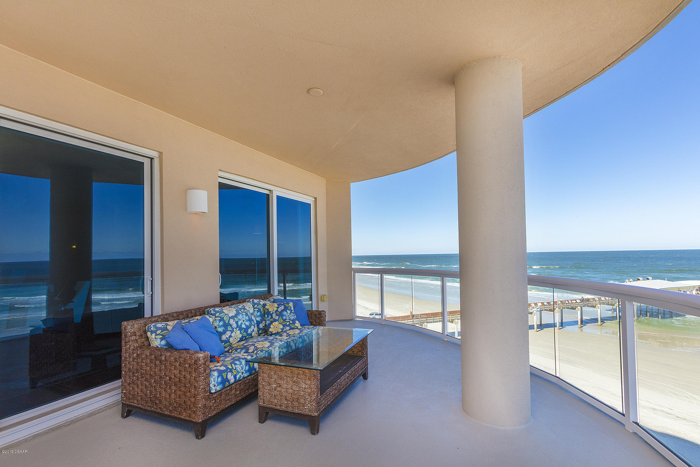 3703 Atlantic Daytona Beach - 23