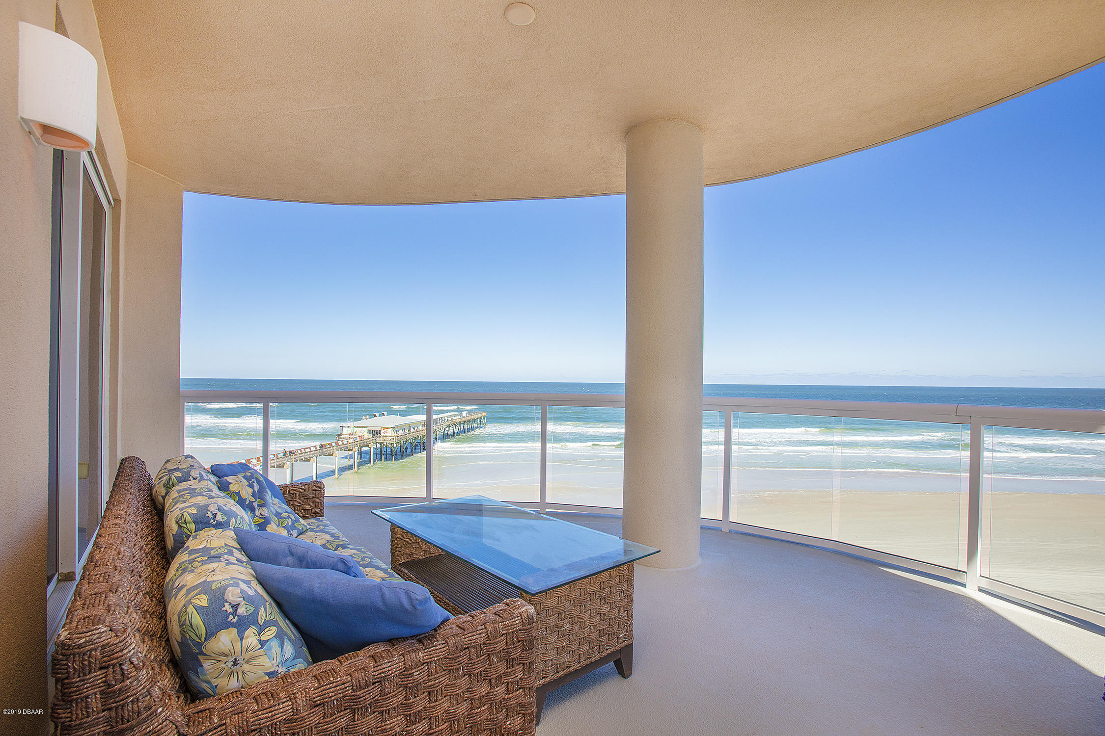 3703 Atlantic Daytona Beach - 24