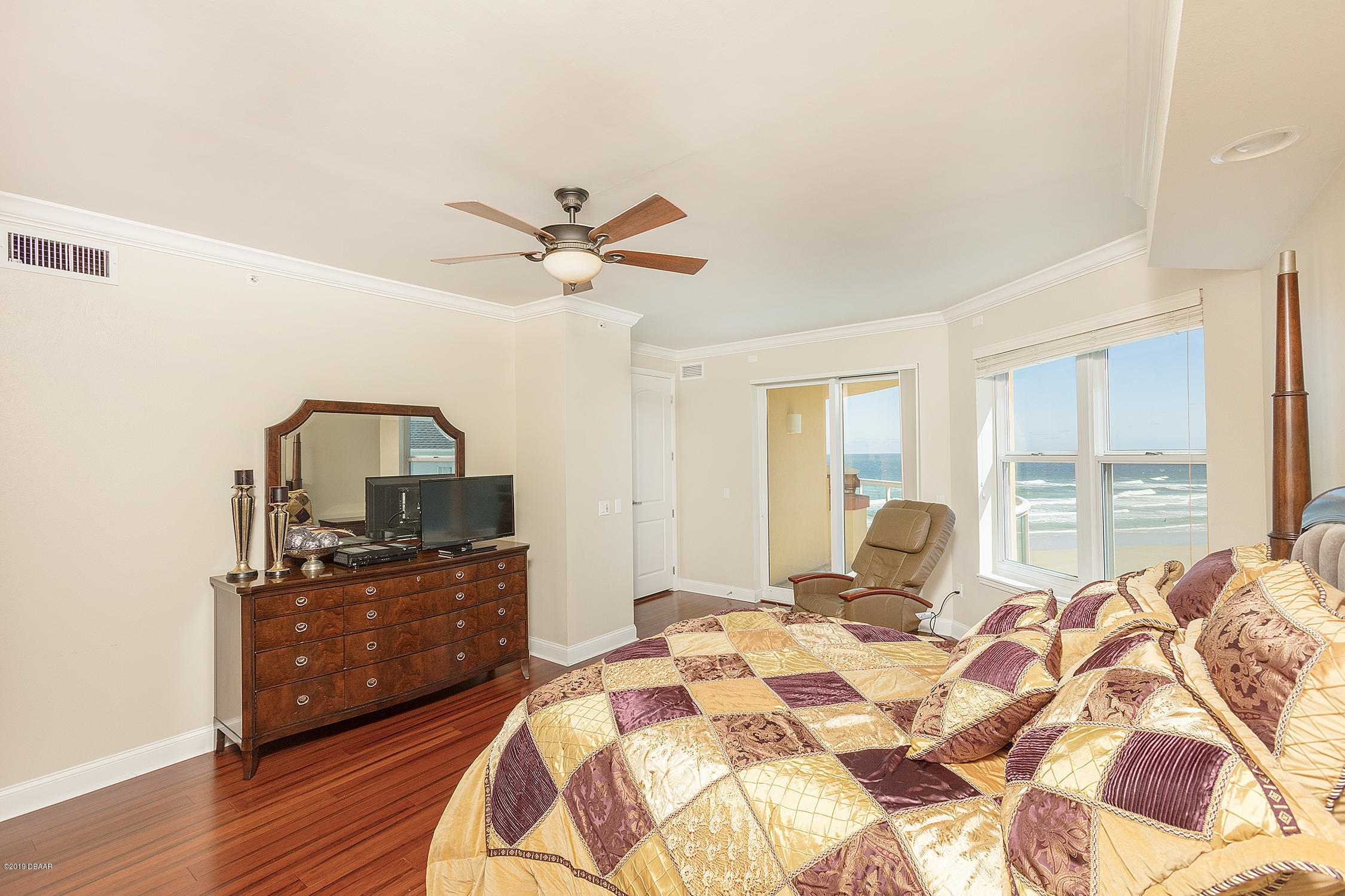 3703 Atlantic Daytona Beach - 25