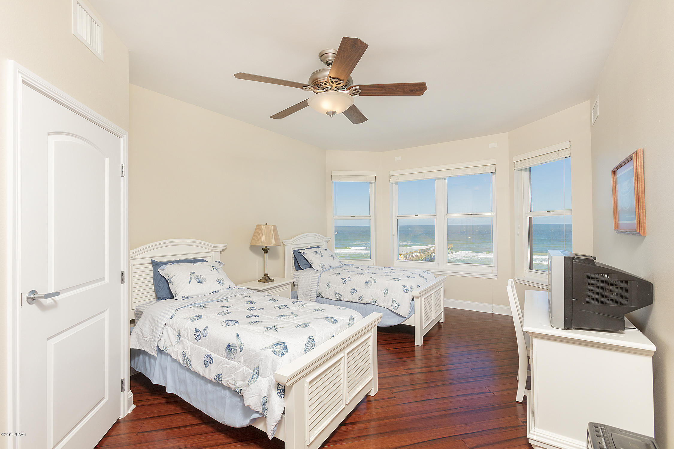 3703 Atlantic Daytona Beach - 32
