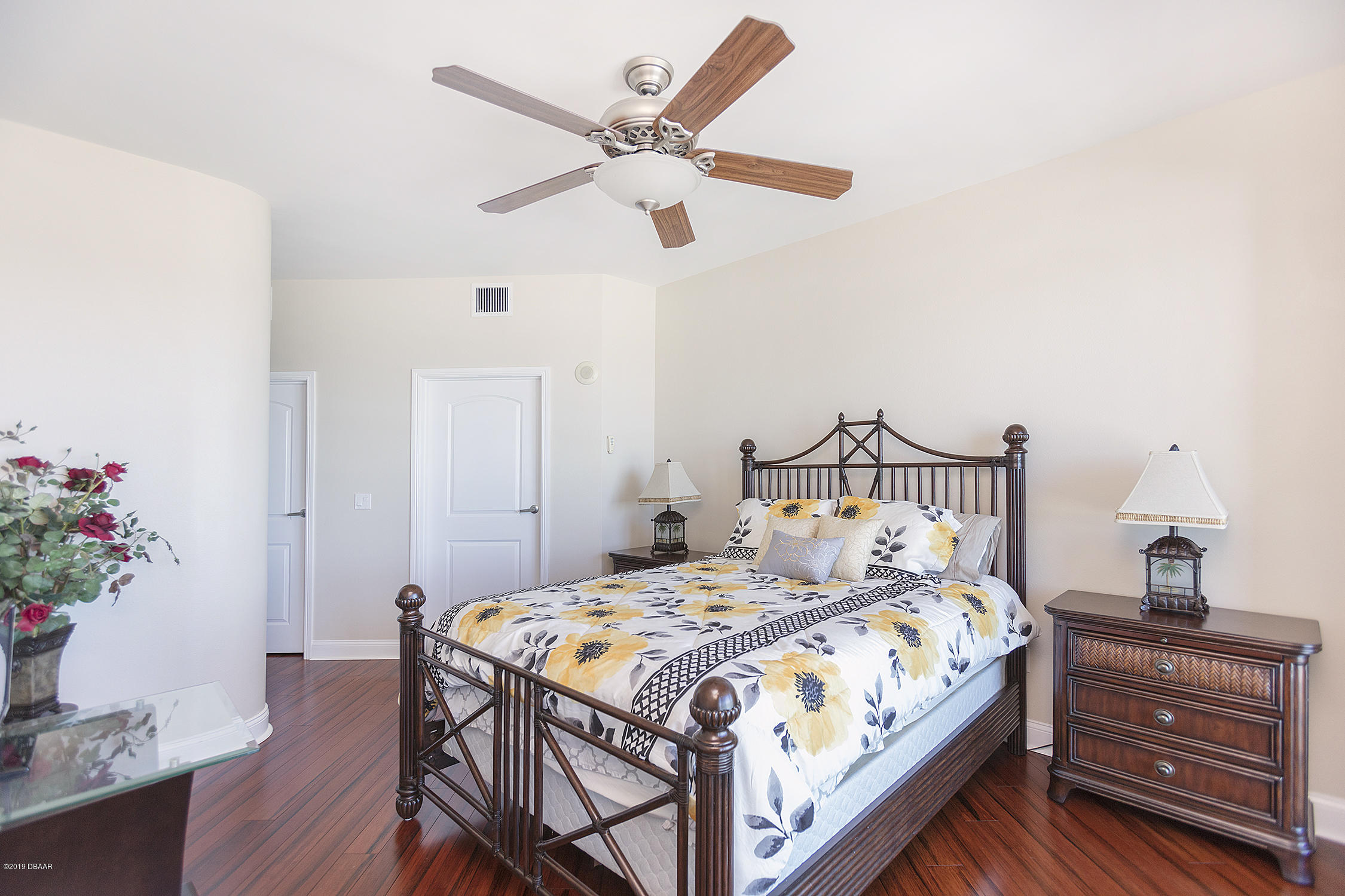 3703 Atlantic Daytona Beach - 36