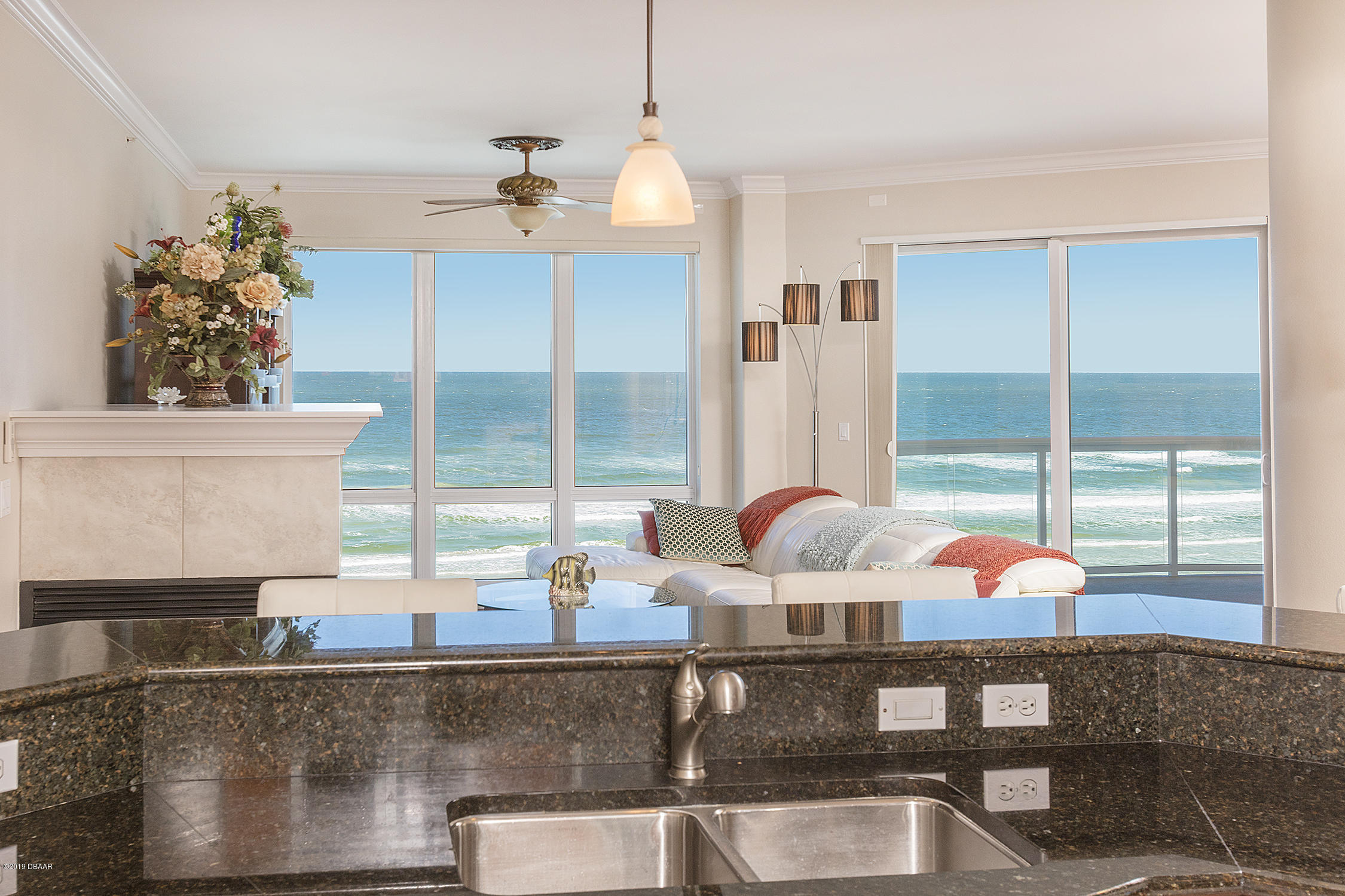 3703 Atlantic Daytona Beach - 11