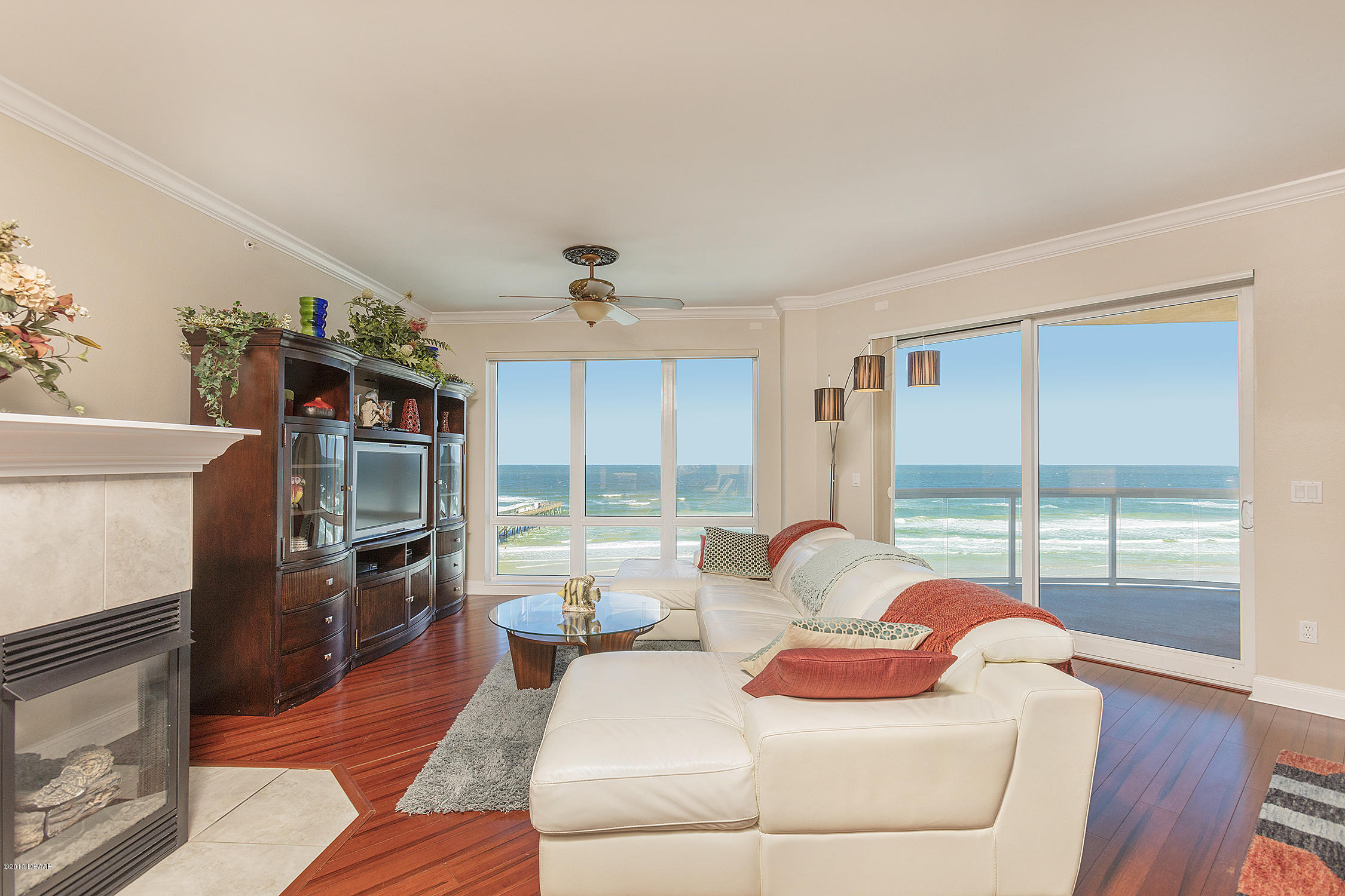 3703 Atlantic Daytona Beach - 5