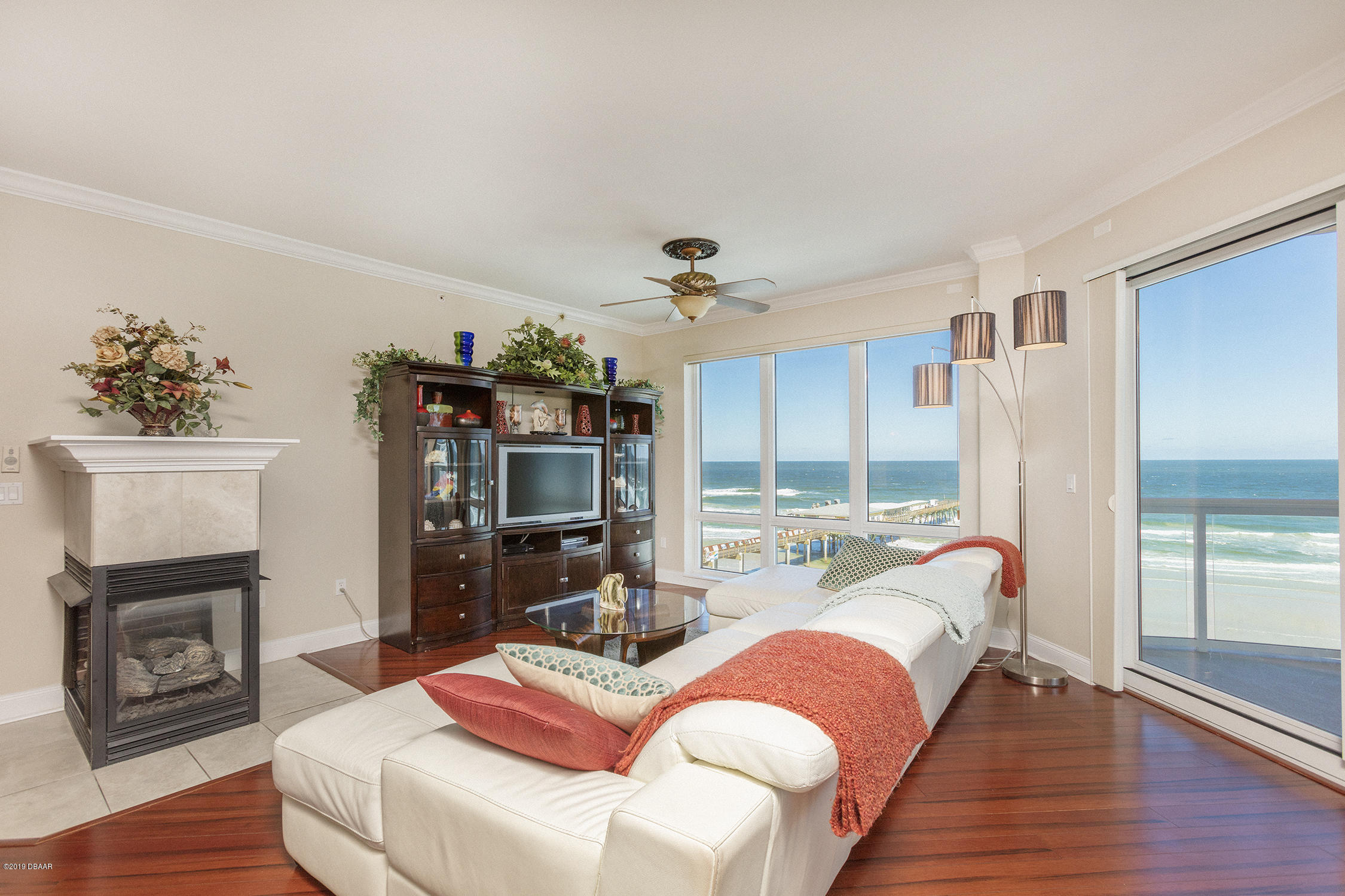 3703 Atlantic Daytona Beach - 6
