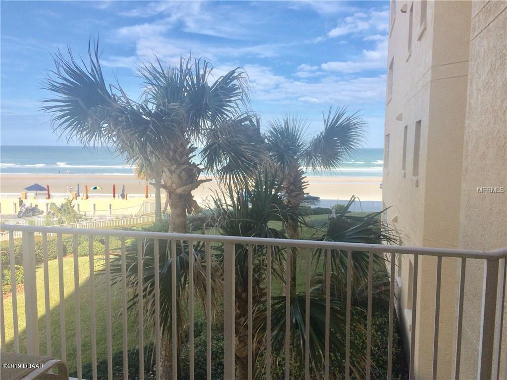 3145 Atlantic Daytona Beach - 22