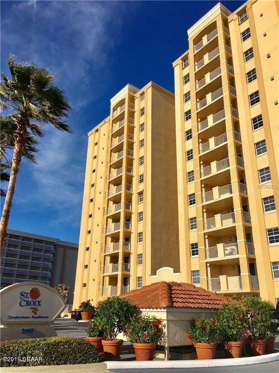3145 Atlantic Daytona Beach - 2