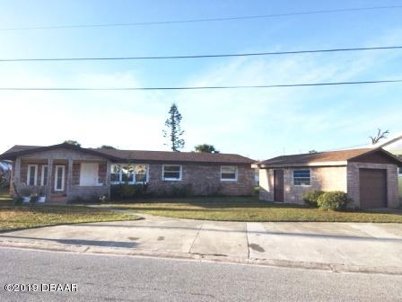 216 Bonner Daytona Beach - 1