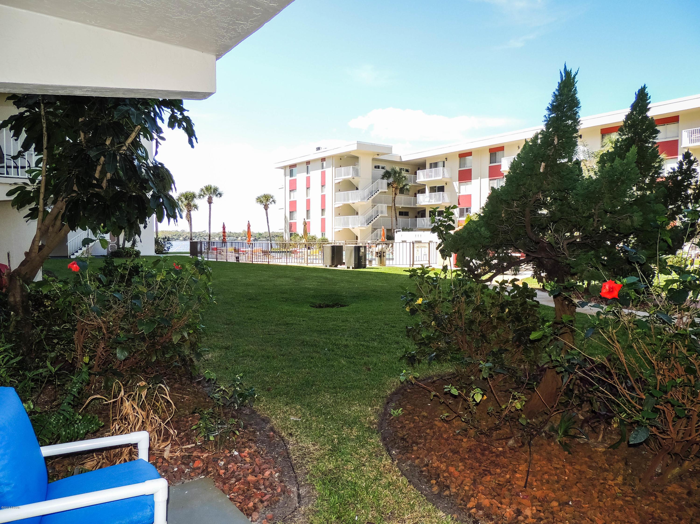 2711 Halifax Daytona Beach - 13