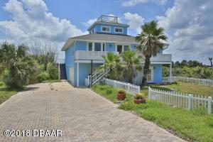2724 Ocean Shore Boulevard
