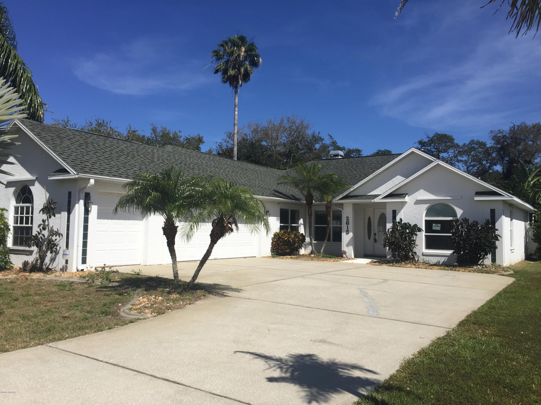 Photo of 2615 Turnbull Estates Drive, New Smyrna Beach, FL 32168