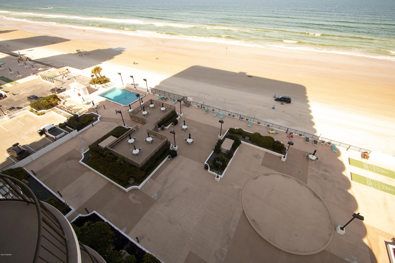 3003 Atlantic Daytona Beach - 45