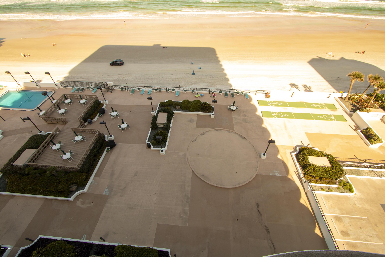 3003 Atlantic Daytona Beach - 48
