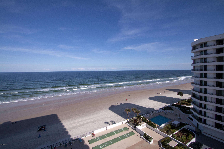 3003 Atlantic Daytona Beach - 46