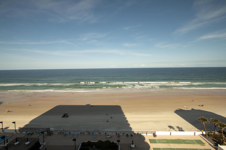 3003 Atlantic Daytona Beach - 33