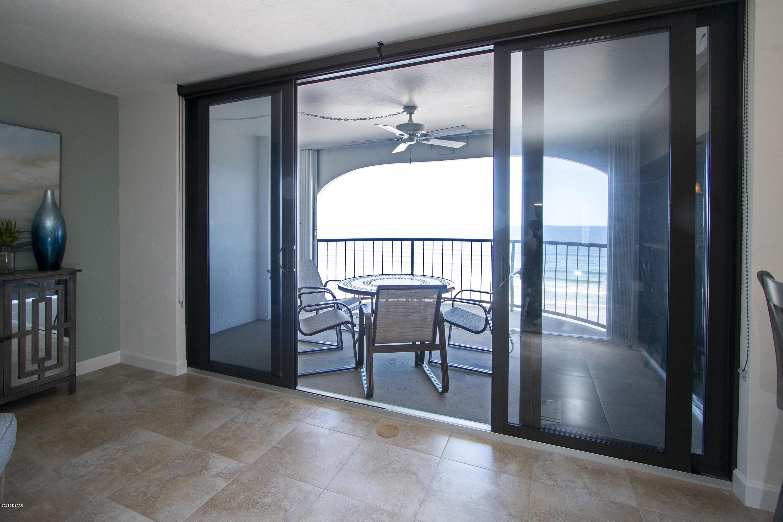 3003 Atlantic Daytona Beach - 44