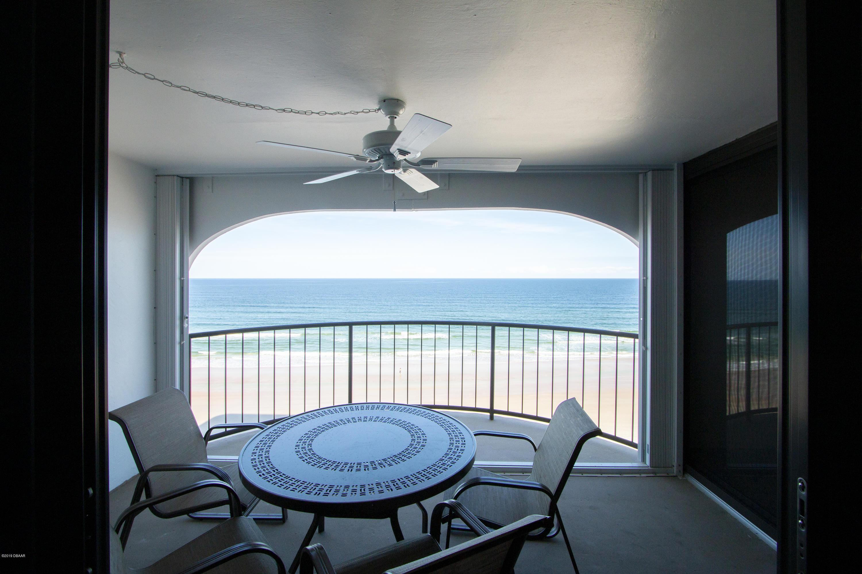 3003 Atlantic Daytona Beach - 47
