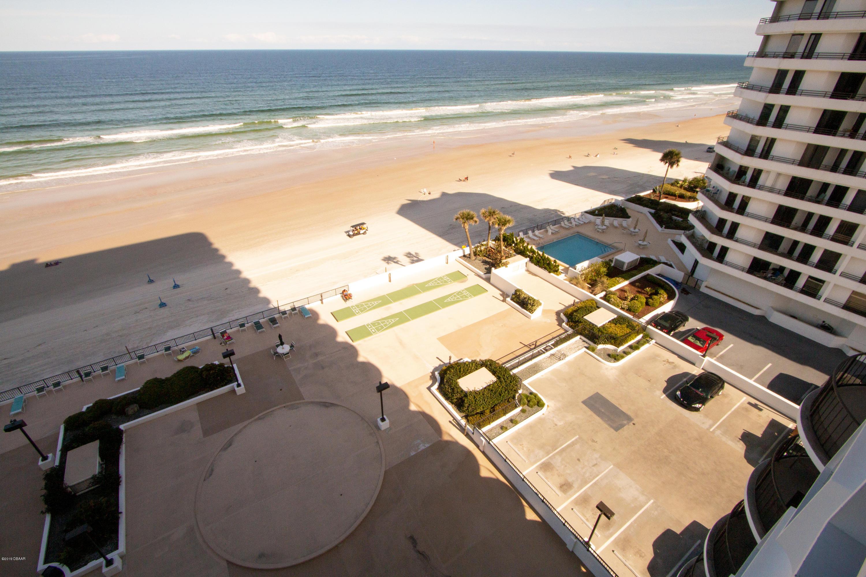 3003 Atlantic Daytona Beach - 43