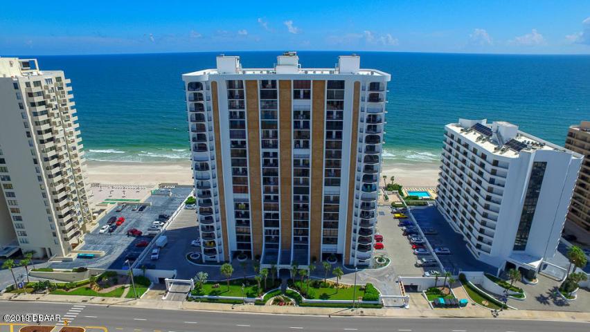 3003 Atlantic Daytona Beach - 1