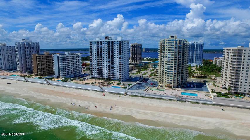 3003 Atlantic Daytona Beach - 49