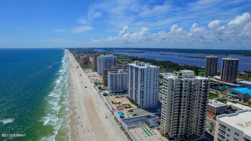 3003 Atlantic Daytona Beach - 50