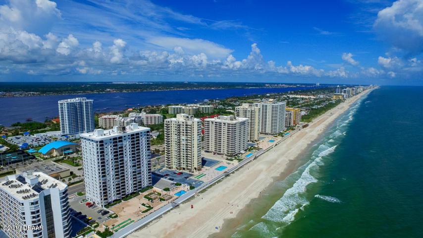 3003 Atlantic Daytona Beach - 51
