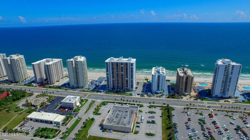 3003 Atlantic Daytona Beach - 53