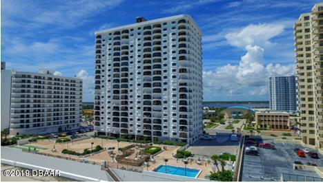 3003 Atlantic Daytona Beach - 55