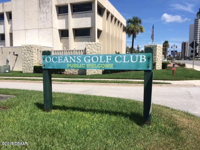 3003 Atlantic Daytona Beach - 57