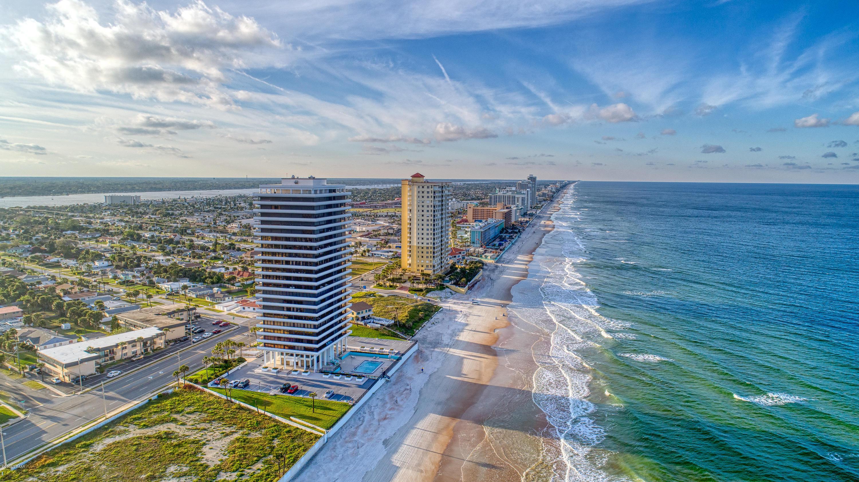 Photo of 2200 N Atlantic Avenue #1901, Daytona Beach, FL 32118