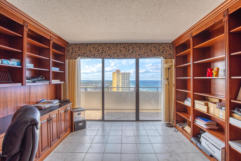 2200 Atlantic Daytona Beach - 36