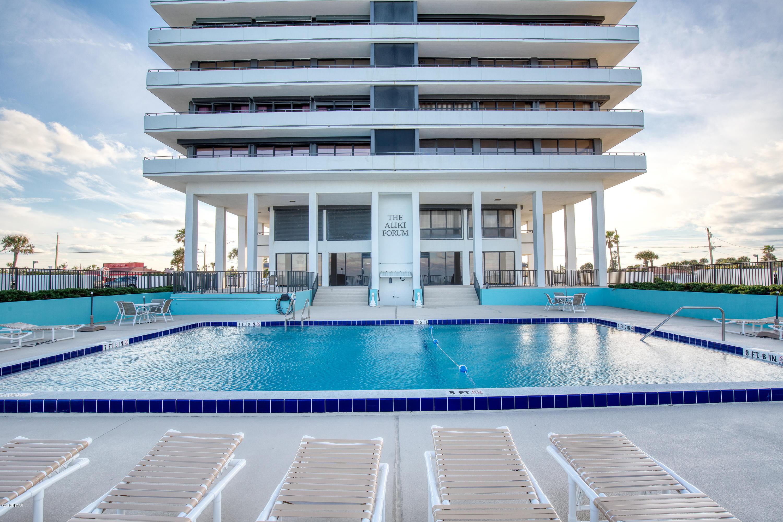 2200 Atlantic Daytona Beach - 61