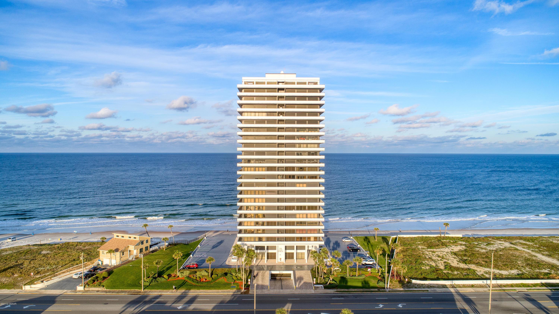 2200 Atlantic Daytona Beach - 63