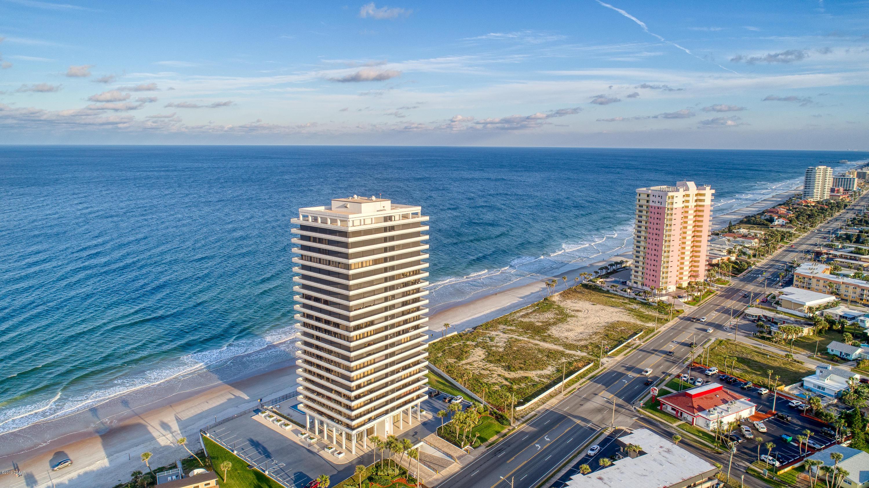 2200 Atlantic Daytona Beach - 64