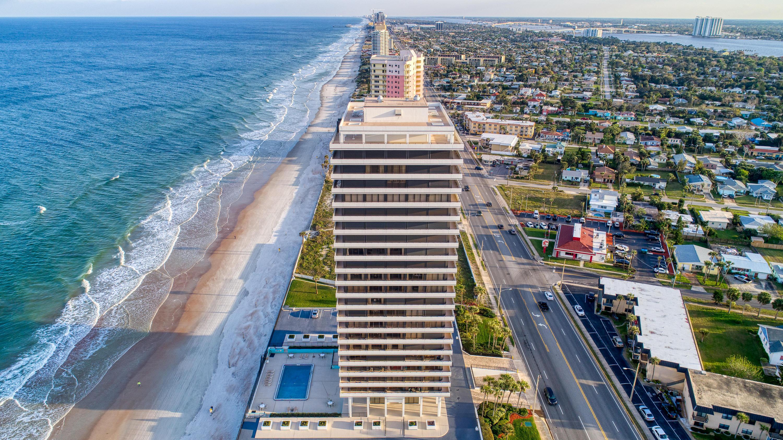 2200 Atlantic Daytona Beach - 65