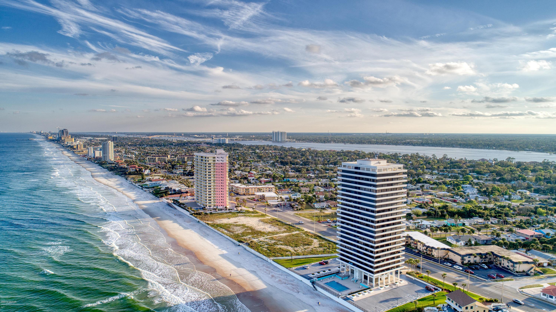 2200 Atlantic Daytona Beach - 66