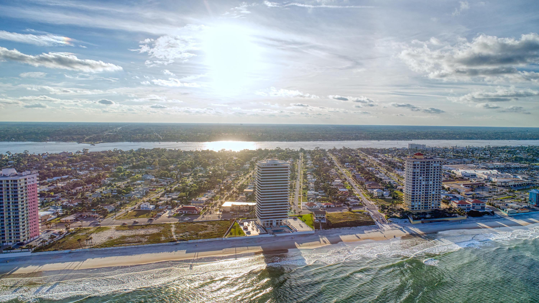 2200 Atlantic Daytona Beach - 67