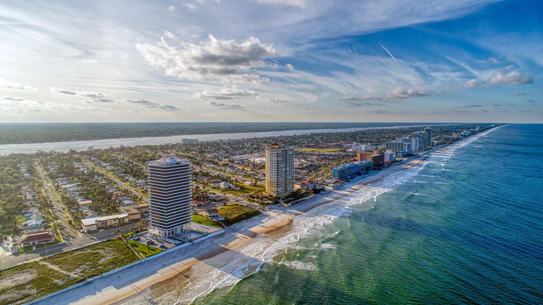 2200 Atlantic Daytona Beach - 69
