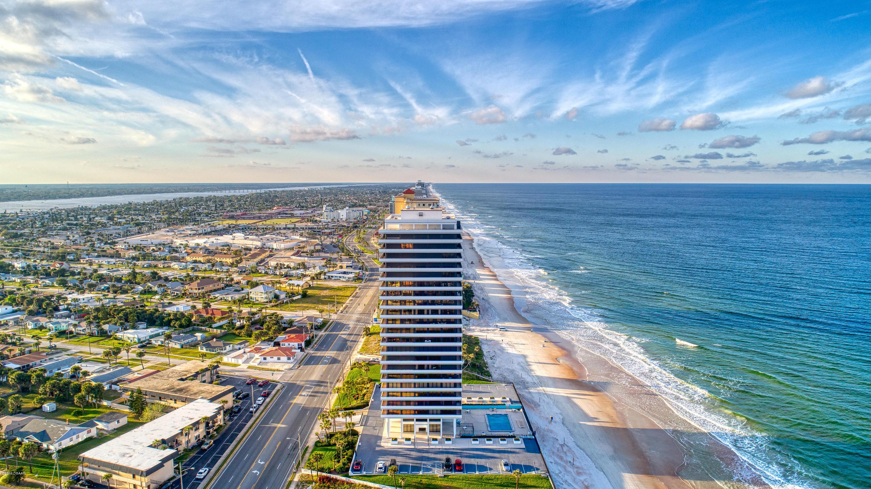 2200 Atlantic Daytona Beach - 70