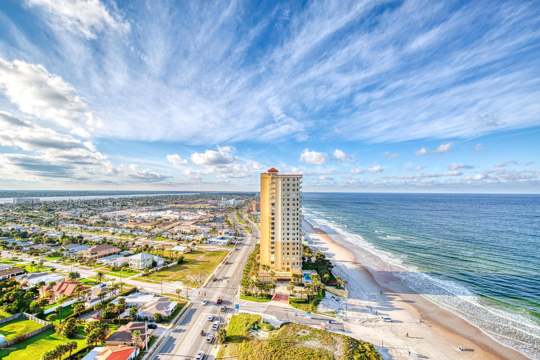 2200 Atlantic Daytona Beach - 71