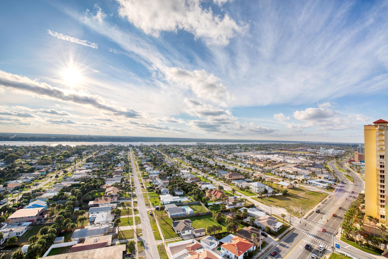 2200 Atlantic Daytona Beach - 72