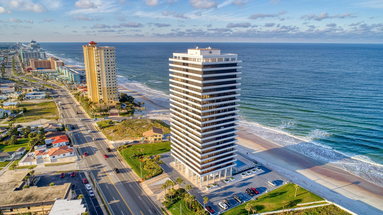 2200 Atlantic Daytona Beach - 2
