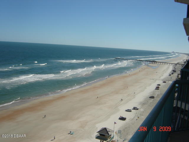 3425 Atlantic Daytona Beach - 2